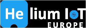Helium-iot-white-300